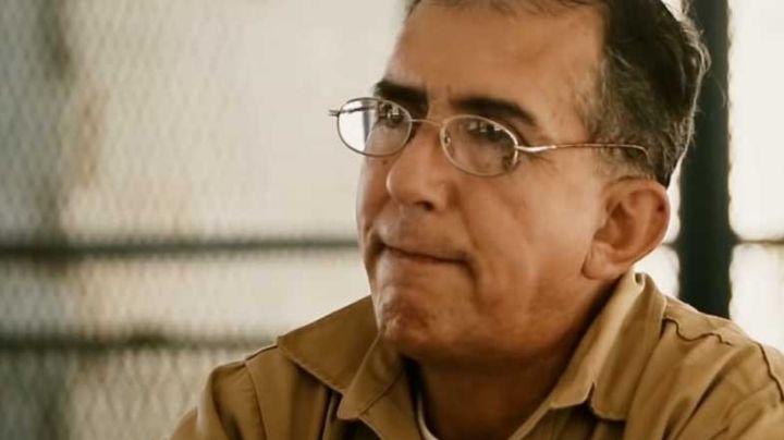 Luis Alfredo Garavito 'La Bestia', el asesino serial que aterró a todo Colombia con sus crimenes