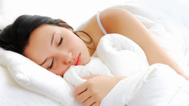 ¡Trabajo de ensueño! Oferta laboral ofrece más de 40 mil pesos por dormir en lujoso hotel