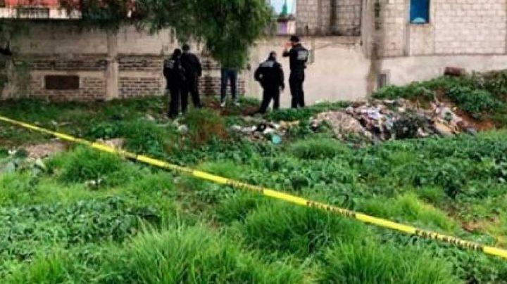 Arrojan cadáver de mujer a canal en Ciudad Juárez; segunda fémina muerta del domingo