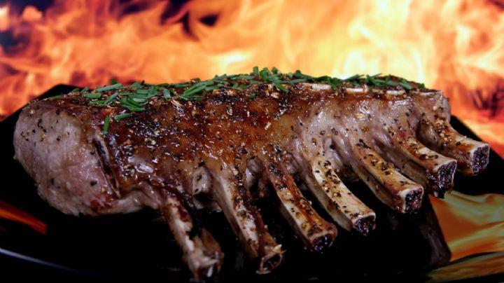 Cuaresma: Descubre algunas alternativas a la carne roja para consumir en vigilia
