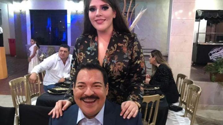 Yuliana: La joven promesa que seguiría con el legado artístico de Julio Preciado