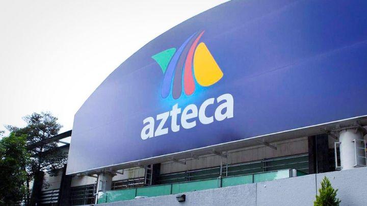 Tras denuncia de Nath Campos, actriz de TV Azteca revela que un amigo la drogó y la violó