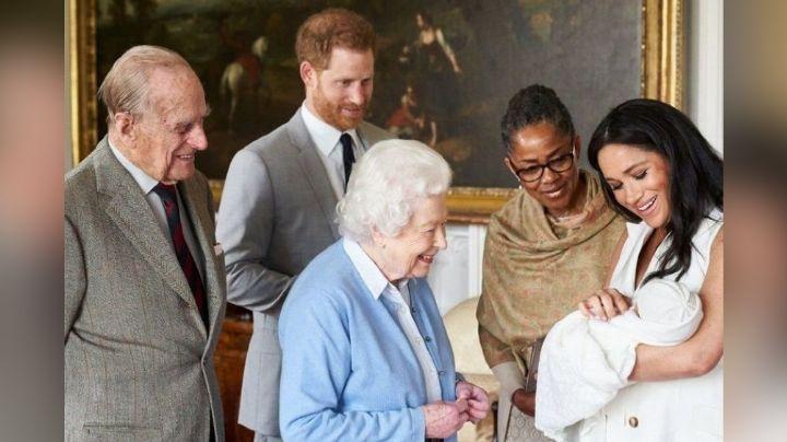 ¿Príncipe Felipe, grave? Tras llanto de Carlos, Príncipe Harry iría a apoyar a la Reina Isabel II