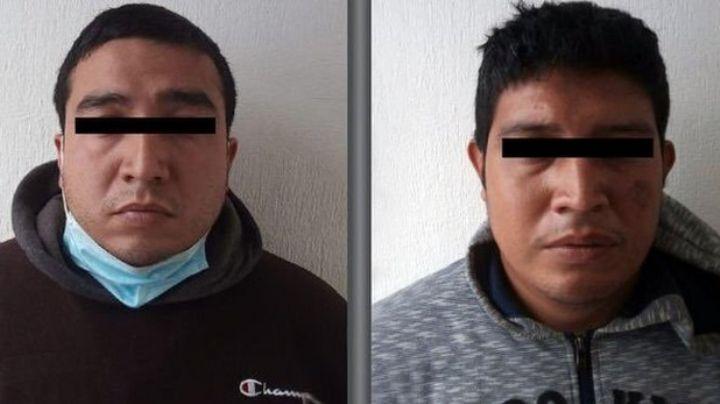 Exigen liberación de médico acusado de robo de tanques de oxígeno; acusan fabricación del delito