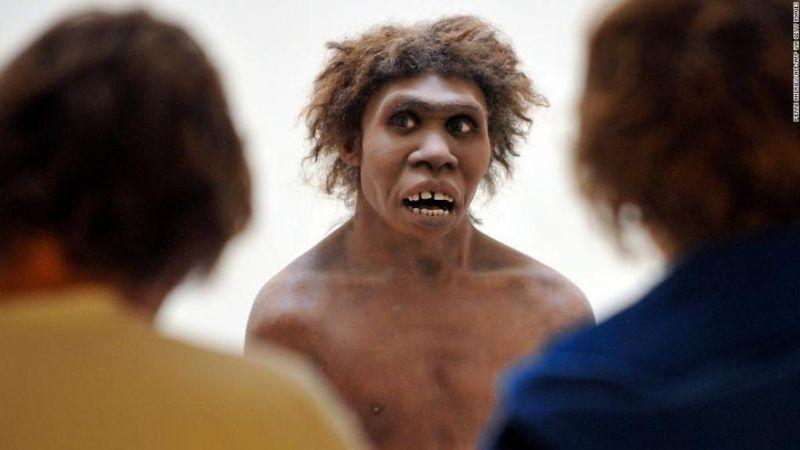 Covid-19: ¿Sobreviviste a la enfermedad? Podrías tener genes neandertales