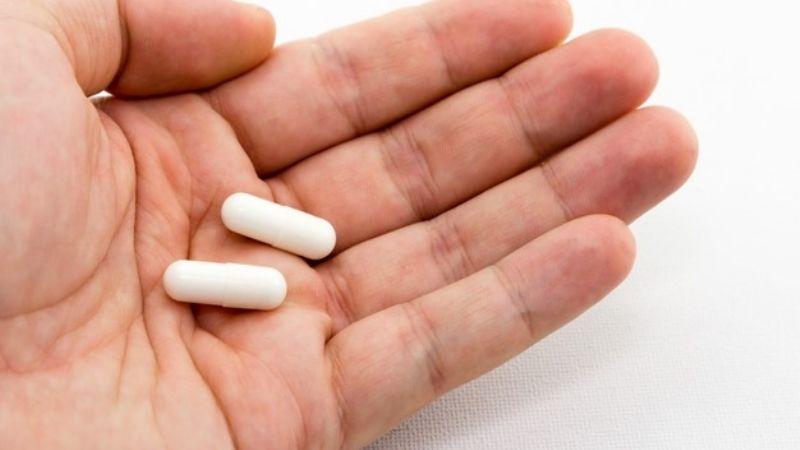 Buenas noticias: Este medicamento ayudaría a reducir los síntomas por coronavirus