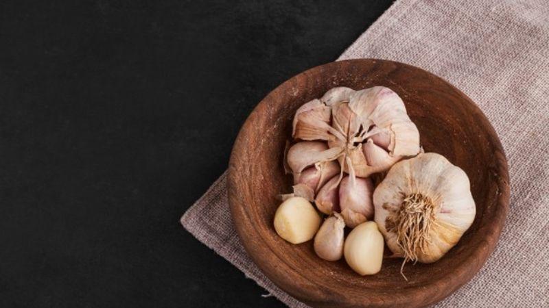De no creerse: Expertos desmienten algunos de los mitos más populares del ajo