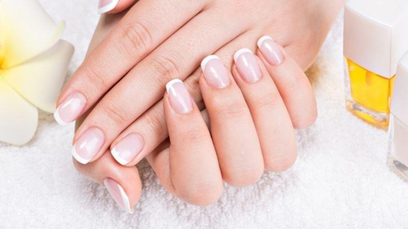¡Luce profesional! Estos diseños de uñas serán tus aliados en una entrevista de trabajo