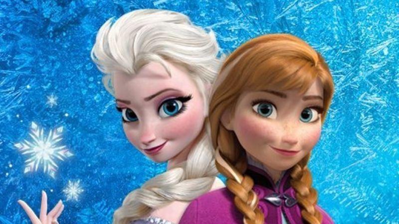 ¿Estás pasando por un mal momento? Estas frases motivadoras de 'Frozen' te ayudarán