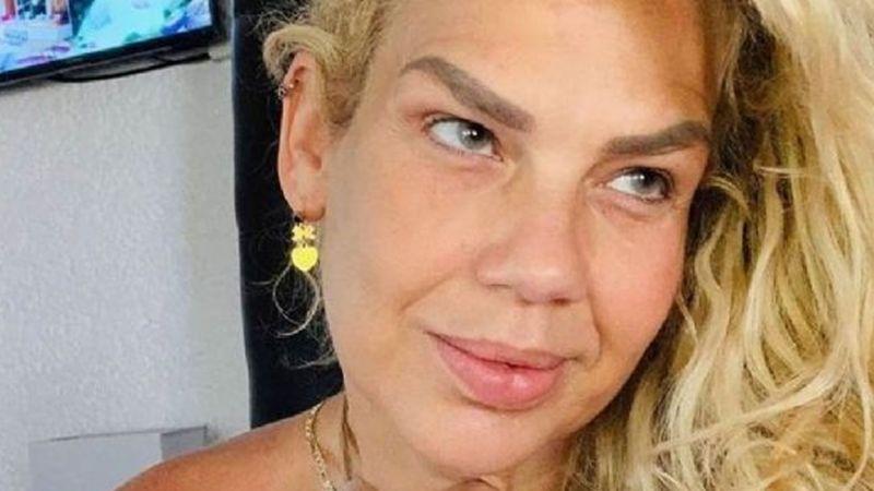 """""""Es una malagradecida"""": Niurka habla sobre la empleada doméstica que busca demandarla"""