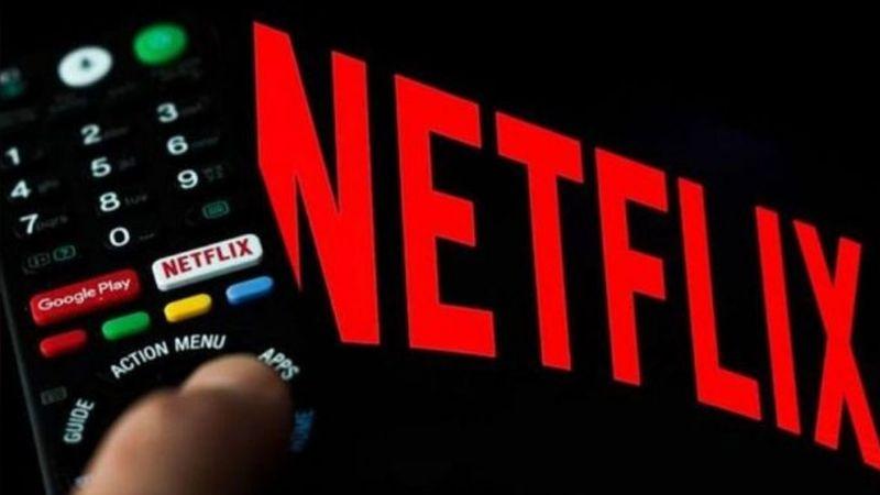 'El Tío Netflix' hace de las suyas en Twitter al revelar sus versátiles funciones
