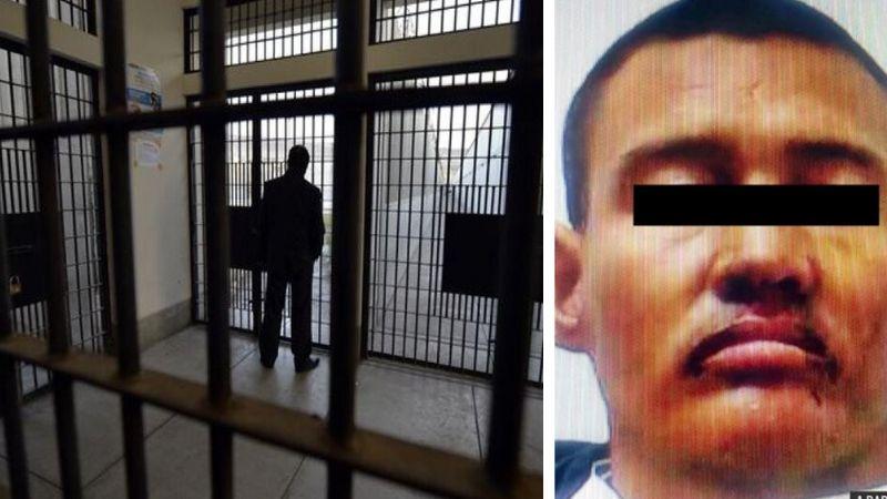Sonora: Intentó robar dentro de una tienda y ahora pasará 10 años en prisión