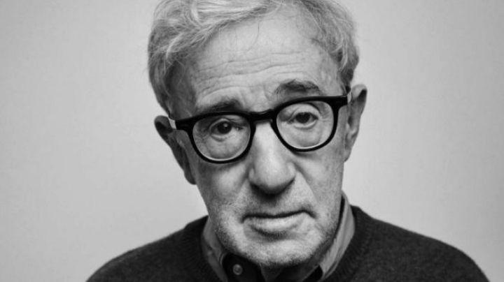 Woody Allen explota por acusación de abuso sexual plasmada en 'Allen v. Farrow', de HBO