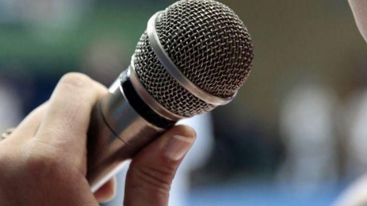 ¿Tiene VIH? Sin tapujos, famoso cantante rompe el silencio y hace IMPACTANTE confesión