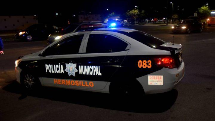 Feminicidio conmociona a Hermosillo: Encapuchado mata a tiros a mujer en su propia casa