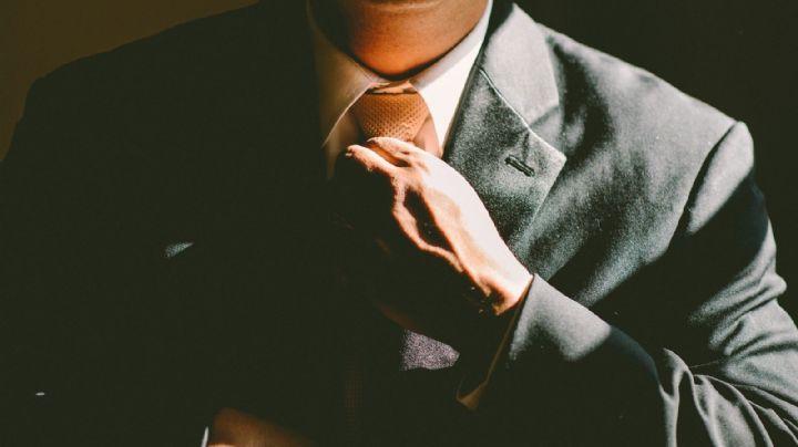 ¿Quieres alcanzar el éxito? Estas frases te motivarán a esforzarte día con día