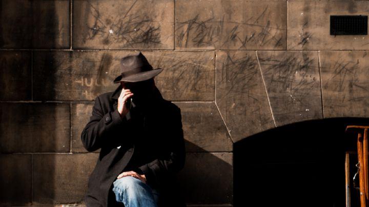 Infonavit: Reportan engaños a trabajadores por parte de supuestas empresas privadas