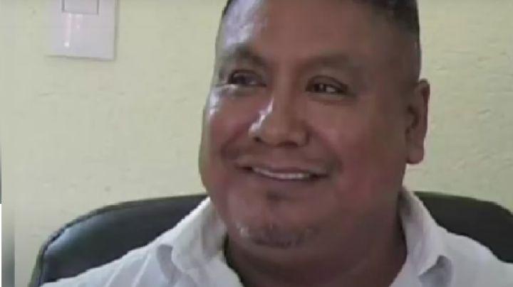 ¡Terrible! Más de 15 presidentes municipales han muerto por Covid-19 en Oaxaca