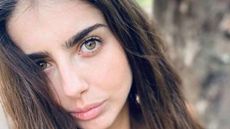 """Michelle Renaud, actriz de Televisa, relata la dolorosa muerte de su madre: """"Yo supe que se iba a ir"""""""