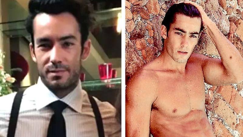 Tras 10 años de dejar de Televisa, actor reaparece en 'VLA' con nuevo proyecto ¿en TV Azteca?