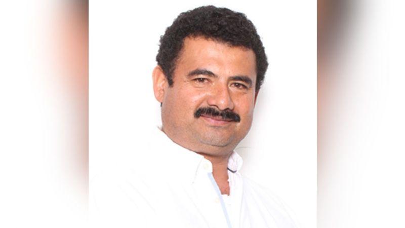 Puebla: Muere el alcalde Filadelfo Vergara tras estar grave por Covid-19; buscaba reelegirse