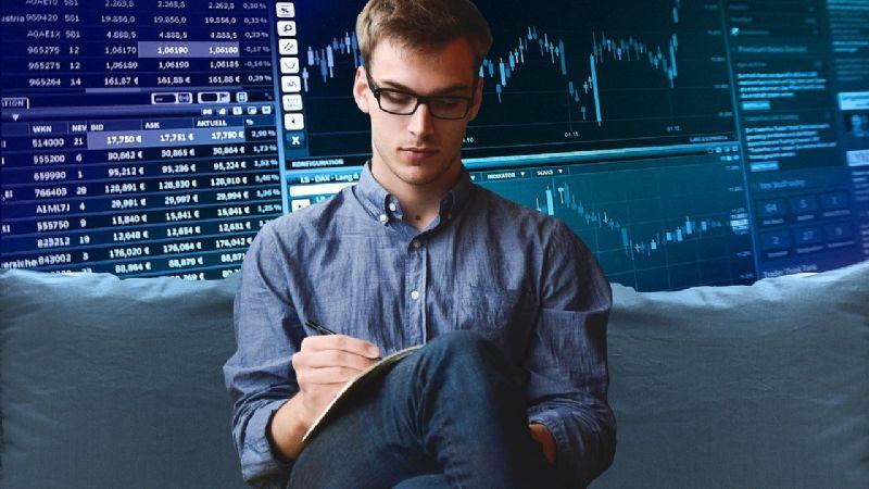¿Qué significa ser trader? Conoce todo acerca de Metatrader 5 (mt5)