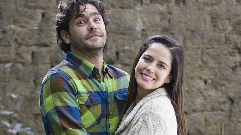 Ana Claudia Talancón confirma el regreso de 'Soy tu fan' y las redes sociales estallan