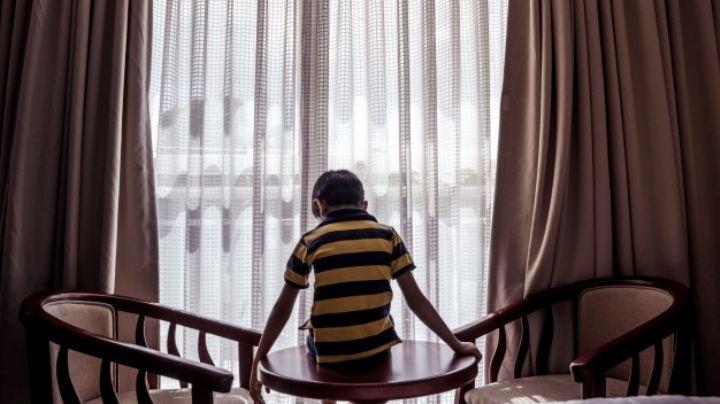 Covid-19: Esta es la forma en la que la pandemia afecta el desarrollo social de los niños