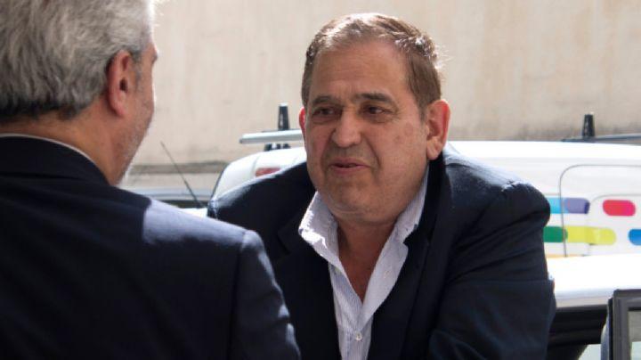 Por sus negocios con Lozoya y Peña Nieto, Alonso Ancira seguirá tras las rejas
