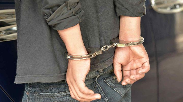 Sujeto que abusó de una menor pasará más de una década en prisión de Sinaloa