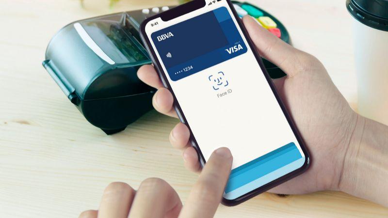 ¿Qué es el servicio de Apple Pay y con qué bancos tendrá compatibilidad en México?