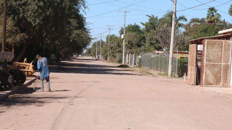 Crónica de la tragedia: Campo 5, un poblado agrícola que vive sumido en violencia y muerte