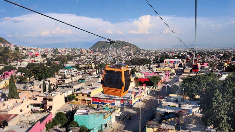 Covid-19: Conoce todo acerca de la vacuna de China que administrarán en Ecatepec