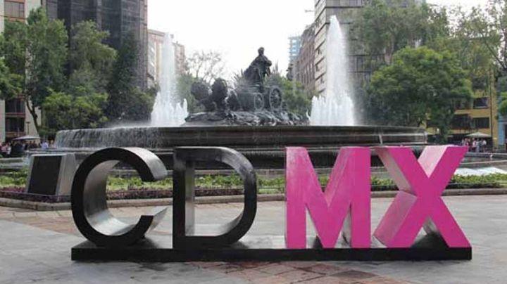 Clima CDMX: El pronóstico para este miércoles 24 de febrero en el Valle de México