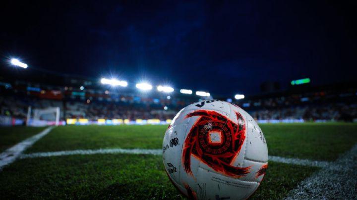 VIDEO: ¡Escándalo! Así detuvieron a exfutbolista de la Liga MX acusado de agresión sexual