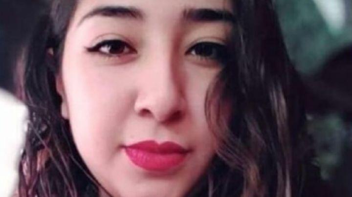 Alejandra salió al cine con un amigo y los 'levantaron'; él acabó decapitado y ella desaparecida