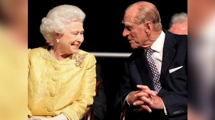 ¿Príncipe Felipe empeora? Buckingham revela el estado de salud del esposo de la Reina Isabel II