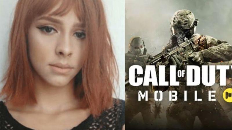 Feminicidio de Ingrid: Matan a gamer de 'Call of Duty'; filtran videos de su cadáver en WhatsApp