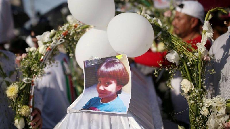 La pequeña Fátima se quedaría sin justicia: Feminicidas quedarían libres por dura razón
