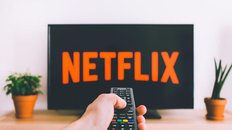 ¿Ya las viste? Conoce las películas más vistas en Netflix en lo que va del mes de abril