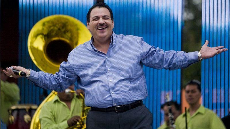 Tras estar al borde de la muerte, Julio Preciado regresaría a Banda El Recodo por esta razón
