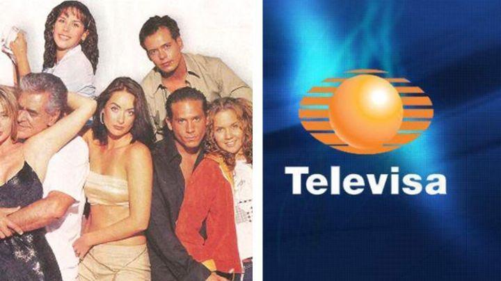 Tras años desaparecida y amenaza de muerte, exactriz de TV Azteca y Televisa da impactante noticia