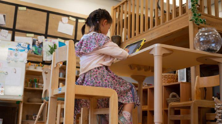SEP: 'Aprende en Casa III'; conoce los horarios de este 2 de marzo para educación básica