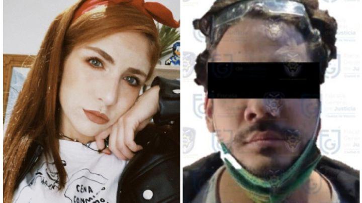 De YouTube a ser acusado de violación: Rix, el famoso influencer denunciado por Nath Campos