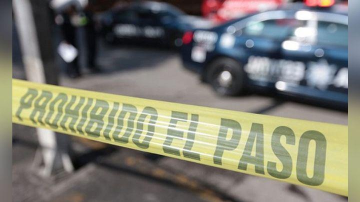 Brutalmente golpeados: Matan a dos hombres y abandonan sus cadáveres cerca de la basura