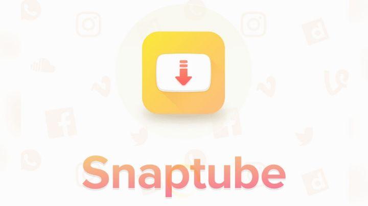 ¡Snappea en tu computadora! Descubre la forma de usar Snaptube en versión de escritorio