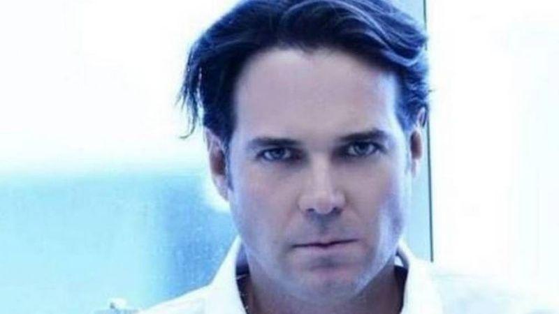 Tragedia en Televisa: Revelan que padre de Rodrigo Mejía también murió por coronavirus
