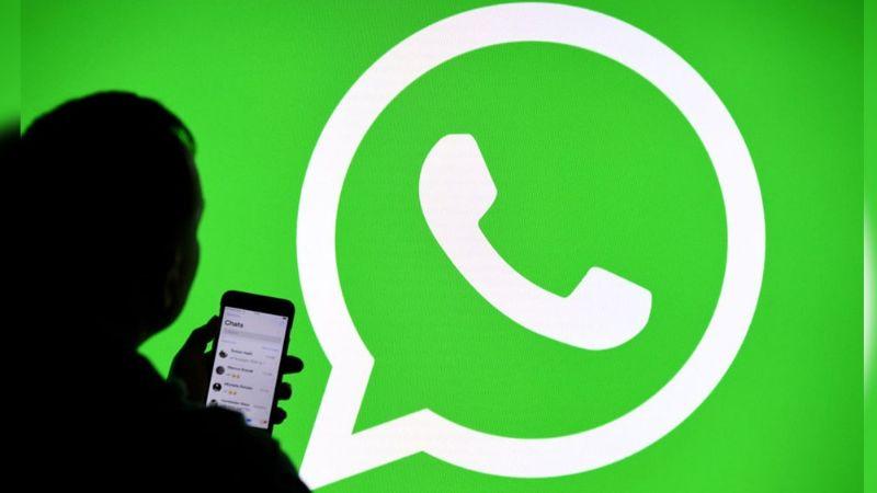 ¿WhatsApp robará tus datos? La compañía manda importante mensaje a sus usuarios