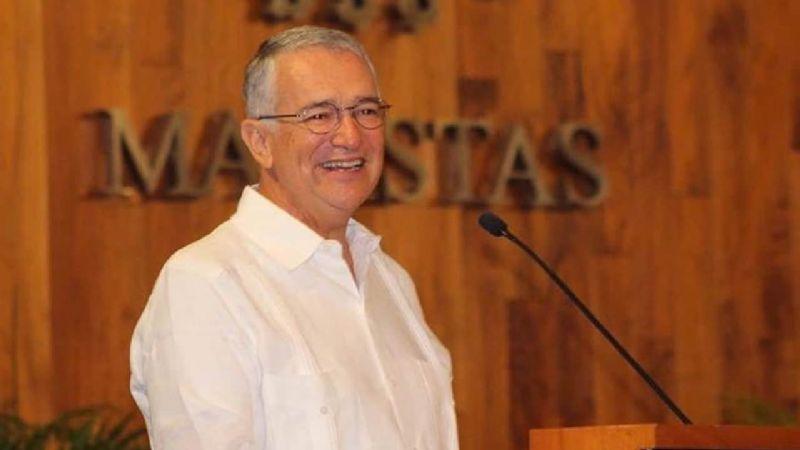 """¡Contundente! Salinas Pliego reacciona al suicidio del 'abuelito' """"defraudado"""" por Banco Azteca"""