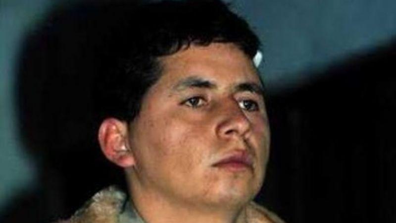 Con ayuda de la CNDH, Mario Aburto quiere reabrir caso Colosio; acusa sufrir discriminación